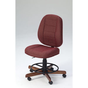 Koala SewComfort XL Chair