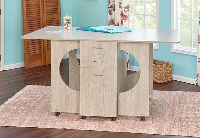 cuttingtable_front_open_650